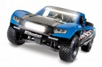 Traxxas UDR Unlimited Desert Racer 4WD incl LED, TQi VXL-6S